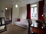 myhotel Bloomsbury London
