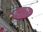Mystical Fairies London