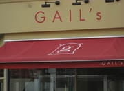 Gails London