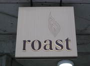 Roast London