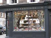 Chelsea Textiles London