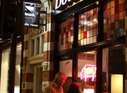 """Bodean""""s BBQ London"""