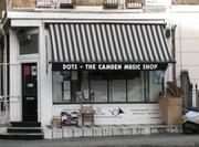 Dots London