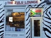 The Zulu Lounge Edinburgh