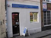 Artwords Bookshop London