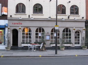 Ristorante Ravello London