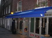 Dovetail London