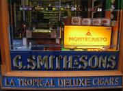 G. Smith & Sons London
