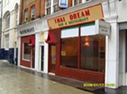 Thai Dream London
