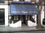 Elysee London