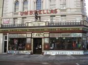 James Smith & Sons Umbrellas London