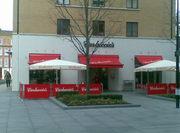 """Carluccio""""s London"""