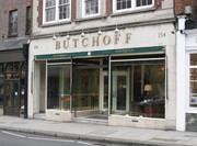 Butchoff London