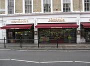 Partridges Of Kensington London