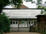Waltham Forest Theatre London