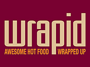Wrapid London