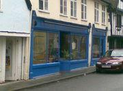 Kwan Thai Restaurant Ipswich