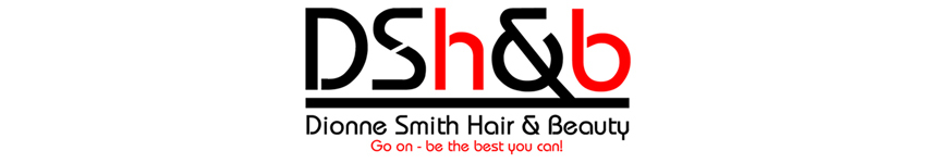 Dionne Smith Hair & Beauty London