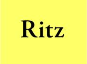 Ritz Boutique Bristol