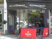 Epicurean London