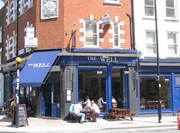 The Well London