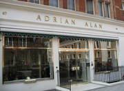 Adrian Alan London