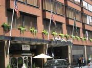 Holiday Inn Mayfair London