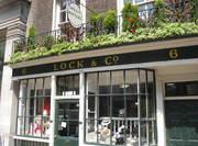James Lock & Co London