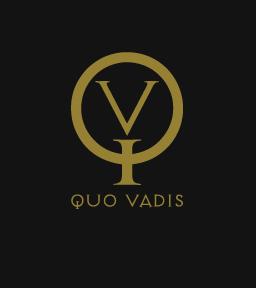 Quo Vadis London