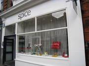 Spice London