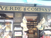 Verde & Company London