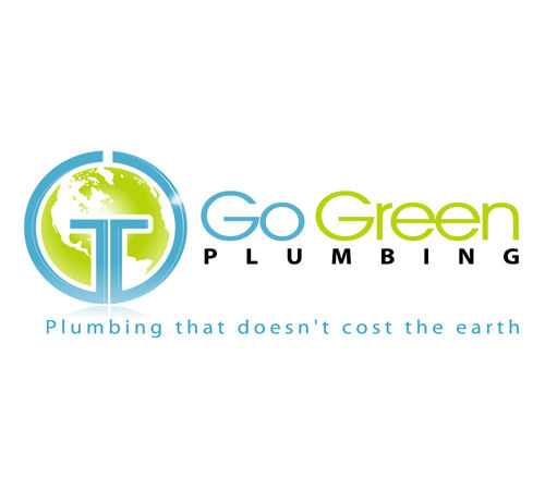 Go Green Plumbing London