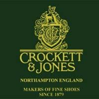 Crockett & Jones London