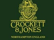 Crockett & Jones London