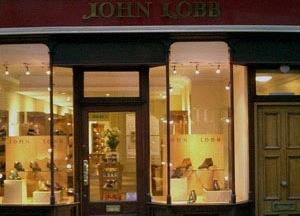 John Lobb London