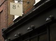 8A London