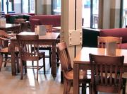 Yard Bar & Kitchen Cardiff