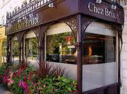 Chez Bruce London