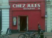 Chez Jules Birmingham