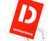 Deliverance London