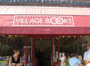 Village Books London