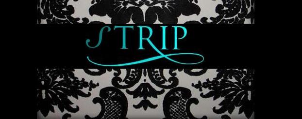Strip London