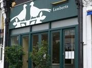Lamberts London