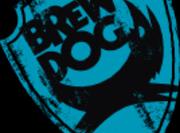 BrewDog Brewery Aberdeen