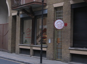 Circulo Hairdressing London