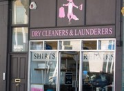 Fantasy Cleaners London