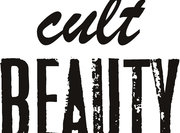 Cultbeauty.co.uk London