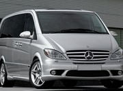 In Style Executive Travel Liverpool