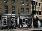 Fancy That Of London London