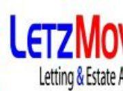 Letz Move Bradford